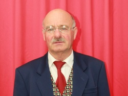 Günther Meyers